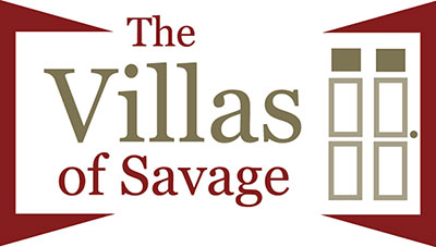 The Villas of Savage