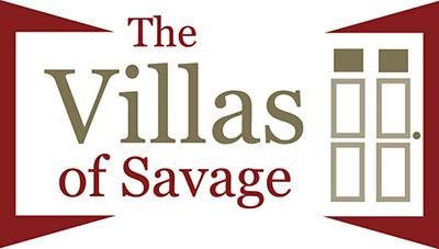 The Villas of Savage
