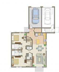 Floor-Plans-1