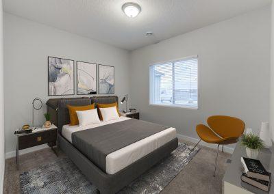 bedroom_1_12-2020