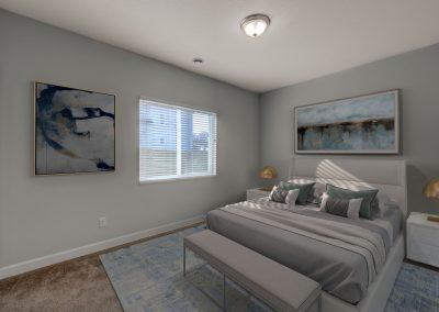 bedroom_2_12-2020
